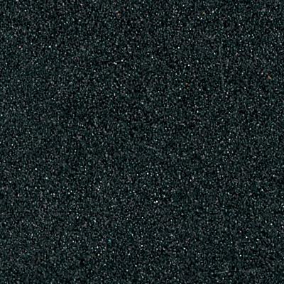 岩黒(一)