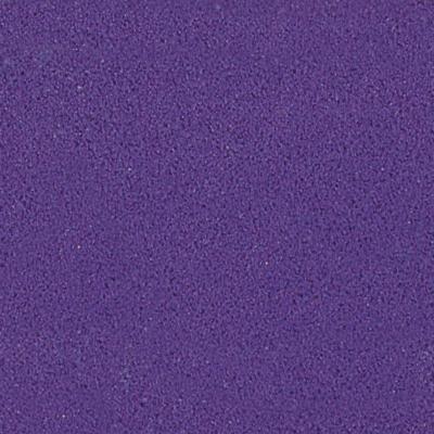 青口美岩紫