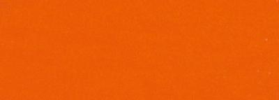 No.3 赤橙