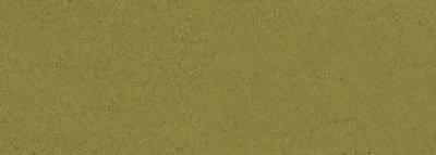 NO.6 鶯茶緑