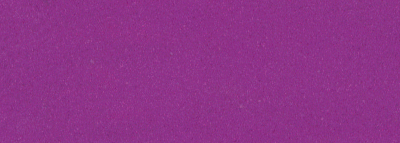 No.16 赤紫