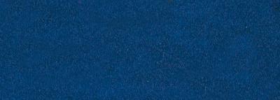 No.46 美藍