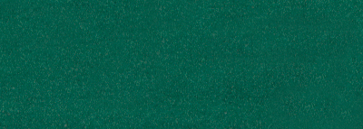 No.48 濃緑