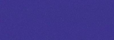 No.50 藤紫