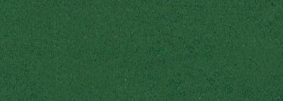 No.56 古代緑青
