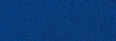 NO.57 藍群青