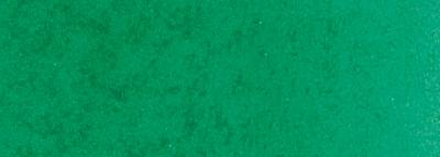 No.6 緑青