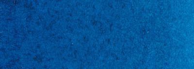 NO.8 美藍