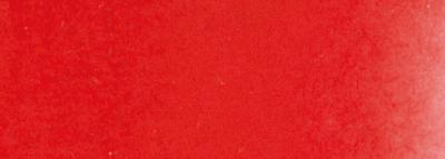 No.116 紅