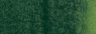 No.24 古代緑青