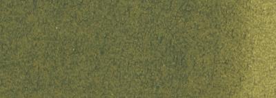 No.26 鶯茶緑