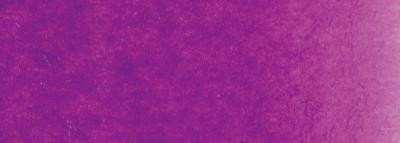 No.31 赤紫