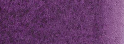 No.38 古代紫