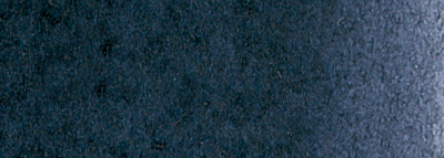 No.139 本藍