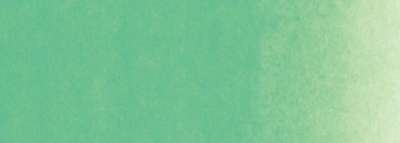 No.49 白緑