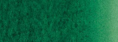 No.51 濃緑