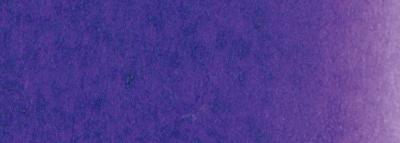 No.53 藤紫