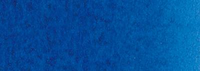 No.56 藍群青