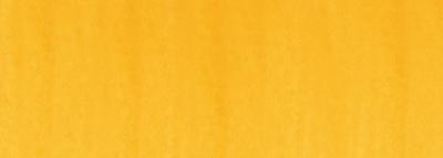 No.74 ルミ<br />ライトオレンジ