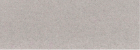 No.203 黒銀色