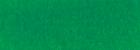 No.206 緑