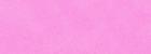 No.207 桜色