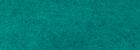 No.209 孔雀緑