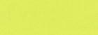 No.214 鶸色