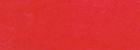 No.218 深紅