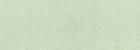 No.219 利休鼠