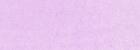 No.222 葵色