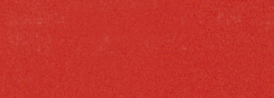 NO.443 紅