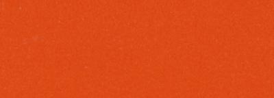 No.444 紅樺