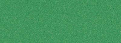 No.484 美緑