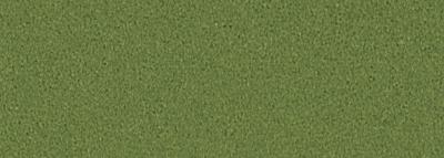 No.479 鶯緑